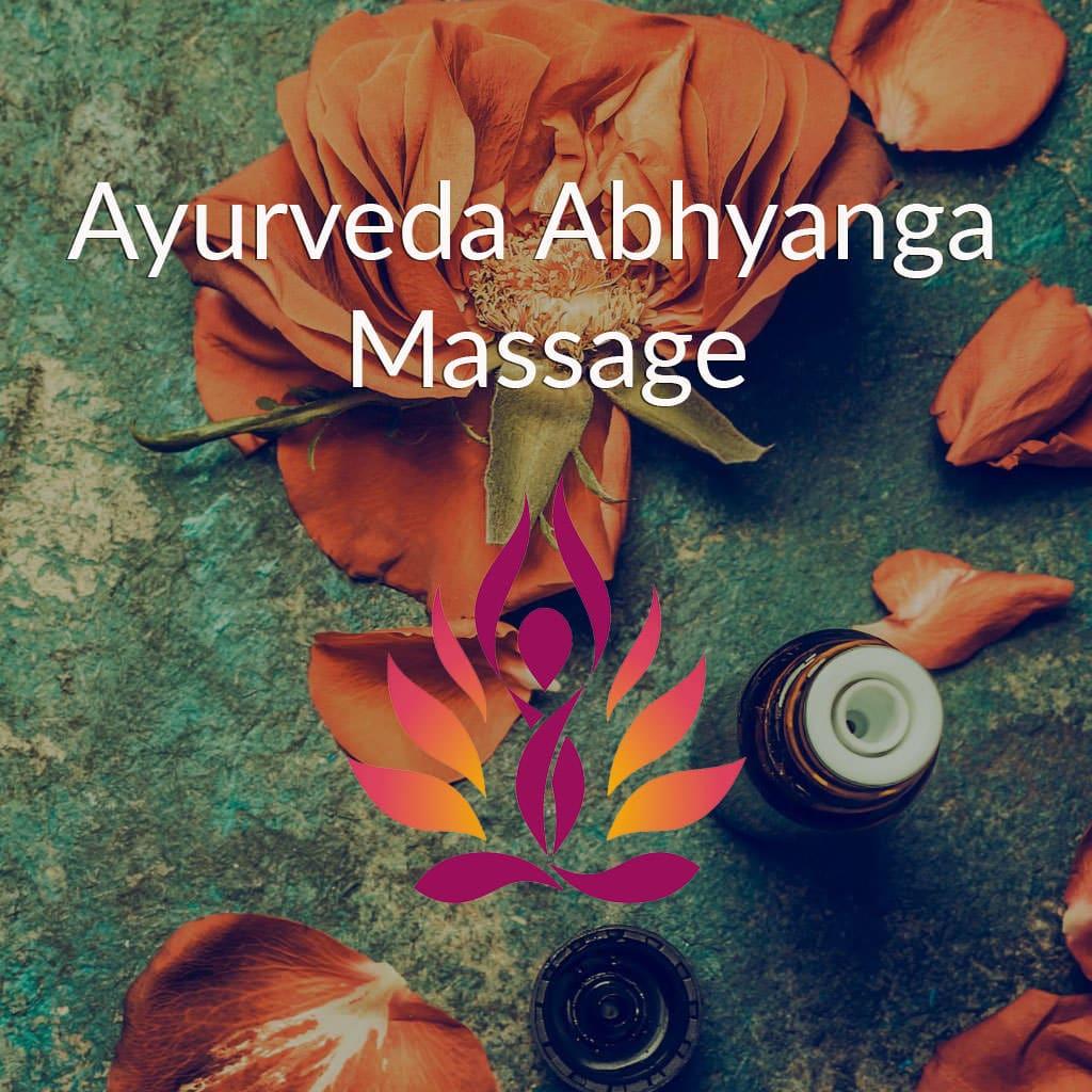 thai massage luleå thai erotic massage